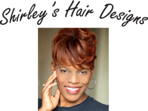 Shirley's Hair Designs